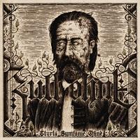 Review: Cult of Fire - Ctvrtá Symfonie Ohne :: Klicken zum Anzeigen...