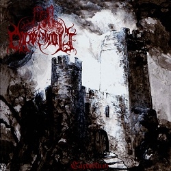 Review: Darkenhöld - Castellum :: Genre: Black Metal