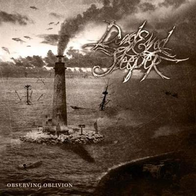 Review: Dead Eyed Sleeper - Observing Oblivion :: Klicken zum Anzeigen...