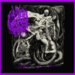 Review: Death Vomit - Gutted by Horrors :: Genre: Death Metal