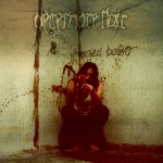 Review: Decembre Noir - A Discouraged Believer :: Genre: Death Metal