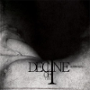 Review: Decline of the I - Inhibition :: Klicken zum Anzeigen...