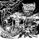dehuman reign - destructive intent