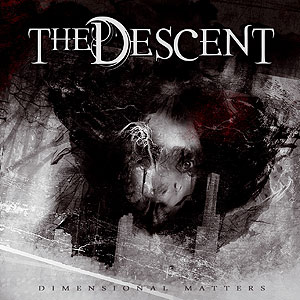Review: The Descent - Dimensional Matters :: Klicken zum Anzeigen...