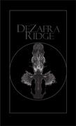 Review: DeZefra Ridge - s/t :: Klicken zum Anzeigen...