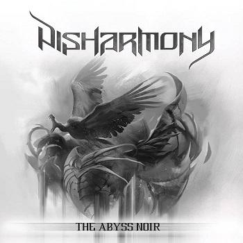 Review: Disharmony - The Abyss Noir :: Klicken zum Anzeigen...