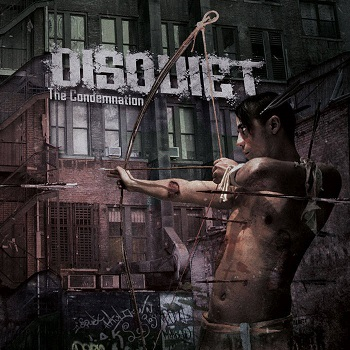 Review: Disquiet - The Condemnation :: Genre: Thrash Metal