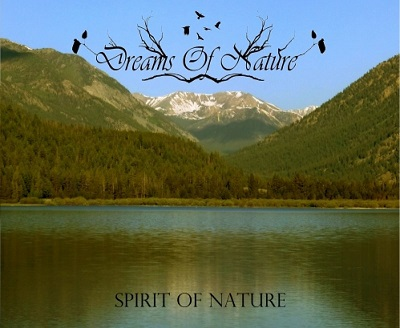 Review: Dreams of Nature - Spirit of Nature :: Klicken zum Anzeigen...