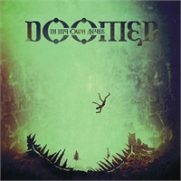 Review: Doomed - In my own Abyss :: Klicken zum Anzeigen...