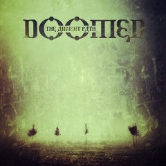 doomed - the ancient path
