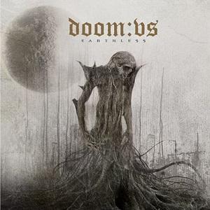 Review: Doom:VS - Earthless :: Klicken zum Anzeigen...