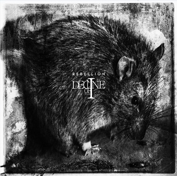 Review: Decline of the I - Rebellion :: Klicken zum Anzeigen...