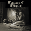 Review: Dawn of Winter - The Skull of the Sorcerer :: Klicken zum Anzeigen...
