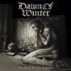 Review: Dawn of Winter - The Skull of the Sorcerer :: Klicken zum Anzeigen...
