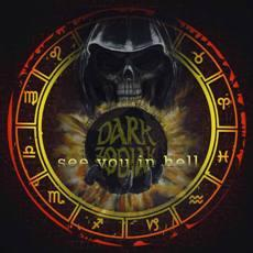 Review: Dark Zodiak - See you in Hell :: Genre: Thrash Metal