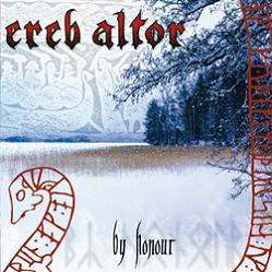 Review: Ereb Altor - By Honour :: Klicken zum Anzeigen...