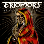 Review: Ektomorf - Black Flag :: Klicken zum Anzeigen...