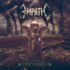 Review: EmpatiC - Ruined Landscapes :: Klicken zum Anzeigen...