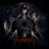 Review: Enthroned - Obsidium :: Klicken zum Anzeigen...