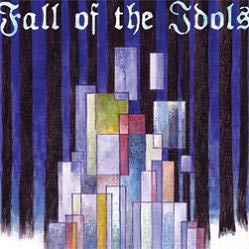 Review: Fall of the Idols - The Seance :: Klicken zum Anzeigen...