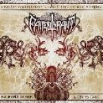 Review: Fallen Tyrant - No World To Win-A Life To Lose :: Klicken zum Anzeigen...