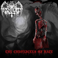 fantoft - the chronicles of hate