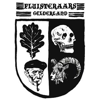 Review: Fluisteraars - Gelderland :: Klicken zum Anzeigen...