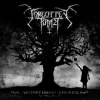 Review: Forgotten Tomb - ...And Don`t Deliver Us From Evil... :: Klicken zum Anzeigen...