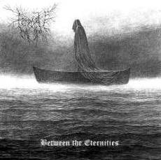 Review: Fördärv - Between the Eternities :: Genre: Black Metal