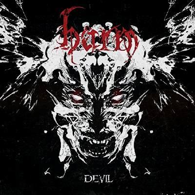 Review: HARM - Devil  :: Klicken zum Anzeigen...