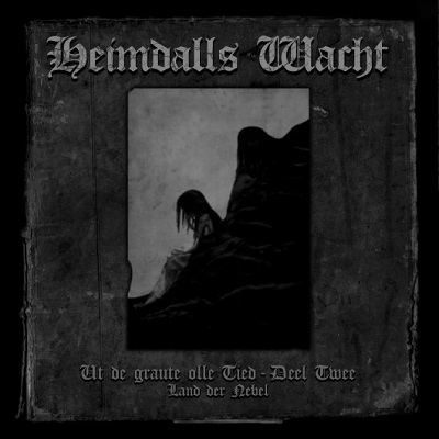Review: Heimdalls Wacht - Ut de graute olle Tied (Deel II) - Land der Nebel :: Klicken zum Anzeigen...