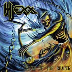 """hexx"