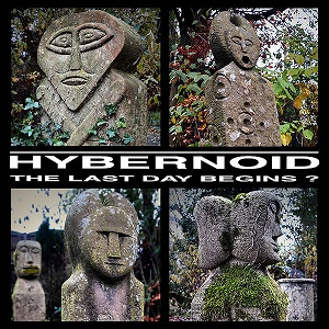 Review: Hybernoid - The last Day begins? :: Klicken zum Anzeigen...
