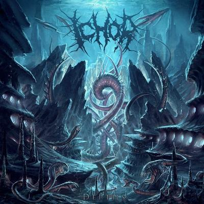 Review: ICHOR - Depths :: Genre: Death Metal