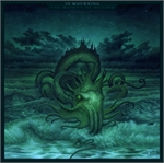 Review: In Mourning - The Weight of Oceans :: Klicken zum Anzeigen...