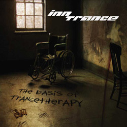 Review: InnTrance - The Basis of Trancetherapy :: Klicken zum Anzeigen...