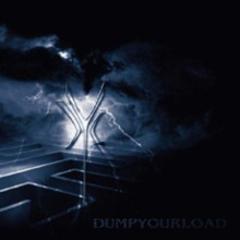Review: Dumpyourload - Dumpyourload :: Klicken zum Anzeigen...