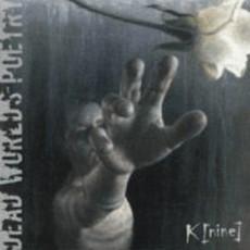 k[nine] - dead worlds poetry