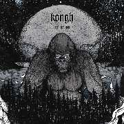 Review: Kongh - Sole Creation :: Klicken zum Anzeigen...