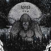 Review: Kongh - Sole Creation :: Klicken zum Anzeigen...