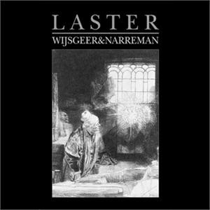 Review: Laster - Wijsgeer & Narreman :: Klicken zum Anzeigen...
