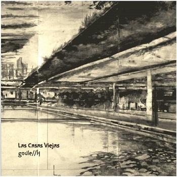 Review: Las Casas Viejas - Goule/H :: Klicken zum Anzeigen...