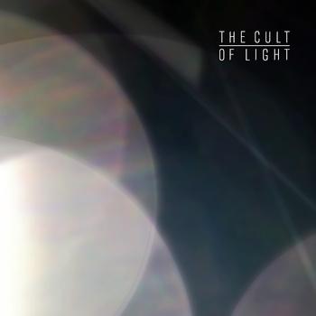Review: Light - The Cult of Light :: Klicken zum Anzeigen...