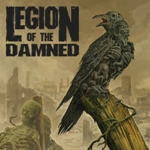 Review: Legion of the Damned - Ravenous Plague :: Klicken zum Anzeigen...