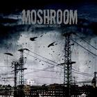 Review: Moshroom - Lonely World :: Klicken zum Anzeigen...