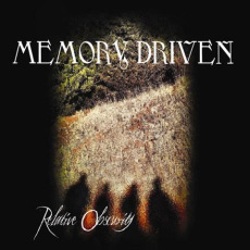 Review: Memory Driven - Relative Obscurity :: Klicken zum Anzeigen...