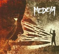 Review: Medeia - Medeia :: Klicken zum Anzeigen...