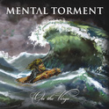 Review: Mental Torment - On the Verge... :: Klicken zum Anzeigen...