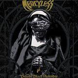 Review: Mercyless - Unholy Black Splendor  :: Klicken zum Anzeigen...