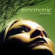 Review: Mnemonic - Pandora :: Klicken zum Anzeigen...